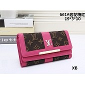$14.0, Louis Vuitton Wallets #271493