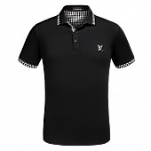 $20.0, Louis Vuitton T-Shirts for MEN #271509