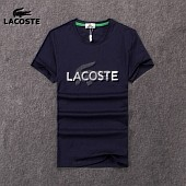 $14.0, LACOSTE Polo Shirs for MEN #271523