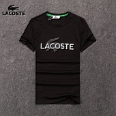 $14.0, LACOSTE Polo Shirs for MEN #271525