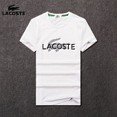 $14.0, LACOSTE Polo Shirs for MEN #271527