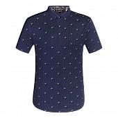 $20.0, Armani T-Shirts for MEN #271592