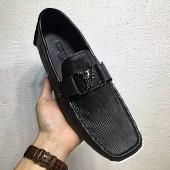 $85.0, Louis Vuitton Shoes for MEN #272062