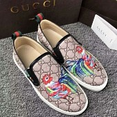 $70.0, Gucci Shoes for MEN #272883