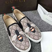 $70.0, Gucci Shoes for MEN #272884