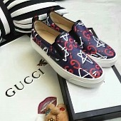 $70.0, Gucci Shoes for MEN #272885