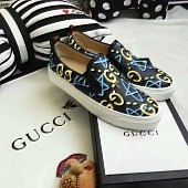 $70.0, Gucci Shoes for MEN #272886