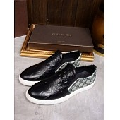 $77.0, Gucci Shoes for MEN #272892
