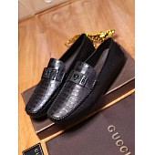 $77.0, Gucci Shoes for MEN #272893
