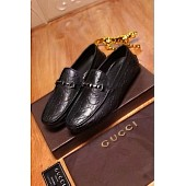 $85.0, Gucci Shoes for MEN #272895