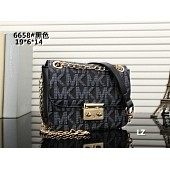 $20.0, Michael Kors Handbags #272965