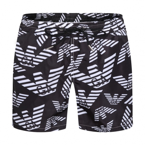$24.0, Armani Short Pants for men #273883