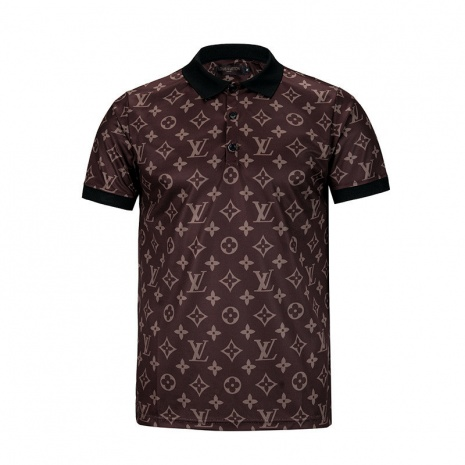 $20.0, Louis Vuitton T-Shirts for MEN #273989