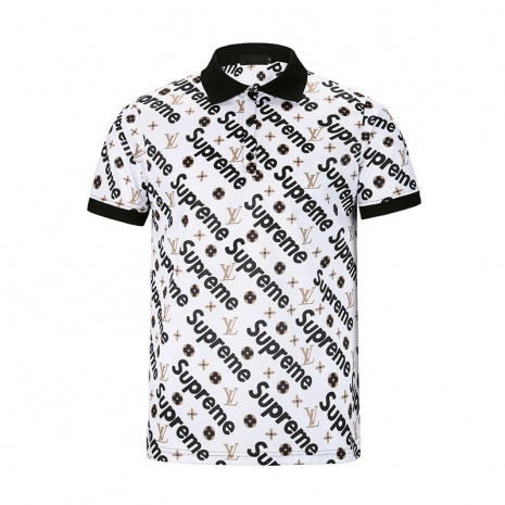 $20.0, Louis Vuitton T-Shirts for MEN #273990