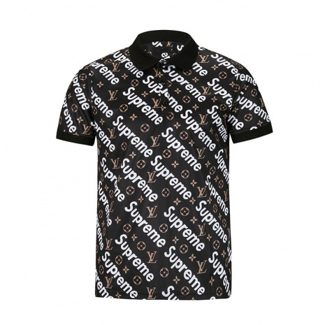 $20.0, Louis Vuitton T-Shirts for MEN #273991