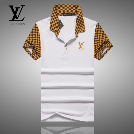 $20.0, Louis Vuitton T-Shirts for MEN #274026