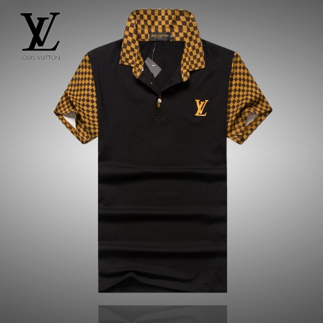 $20.0, Louis Vuitton T-Shirts for MEN #274027