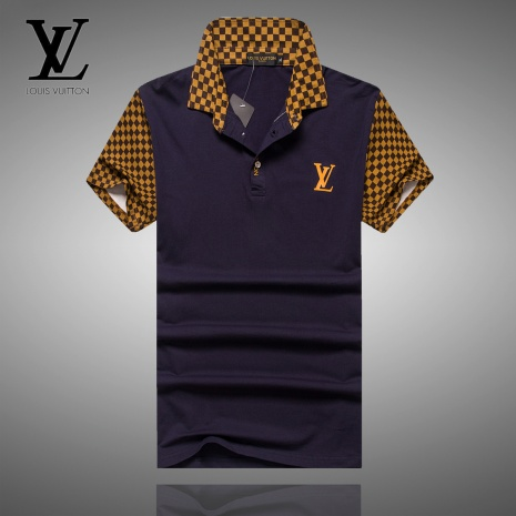 $20.0, Louis Vuitton T-Shirts for MEN #274028