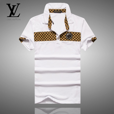 $20.0, Louis Vuitton T-Shirts for MEN #274029