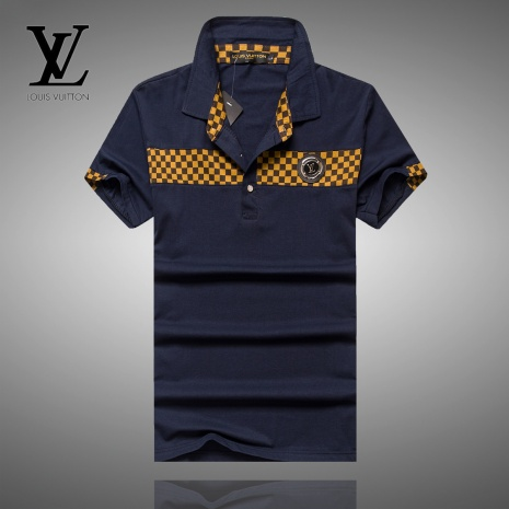 $20.0, Louis Vuitton T-Shirts for MEN #274030