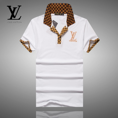 $20.0, Louis Vuitton T-Shirts for MEN #274032