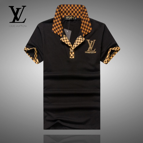 $20.0, Louis Vuitton T-Shirts for MEN #274033