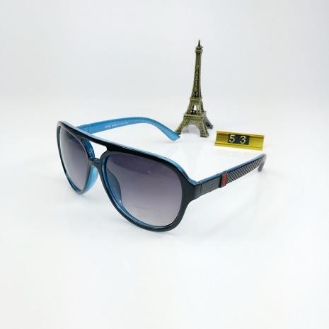 $14.0, Gucci Sunglasses #274394