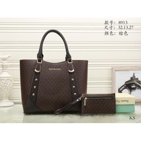 $24.0, Michael Kors Handbags #275191