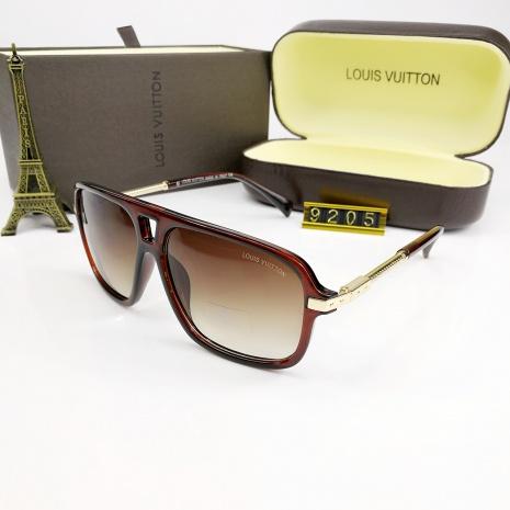 $16.0, Louis Vuitton Sunglasses #275318
