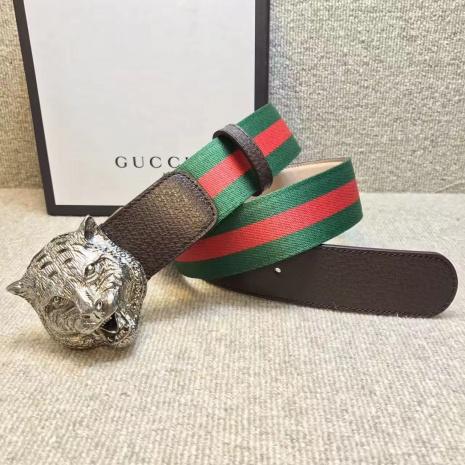 $64.0, Gucci AAA+ Belts #275649
