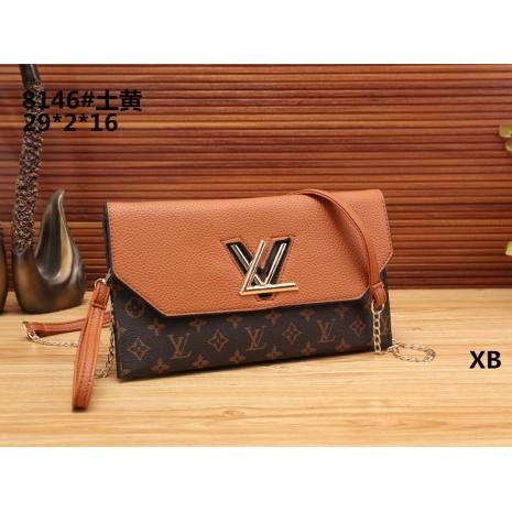 $22.0, Louis Vuitton Handbags #276635