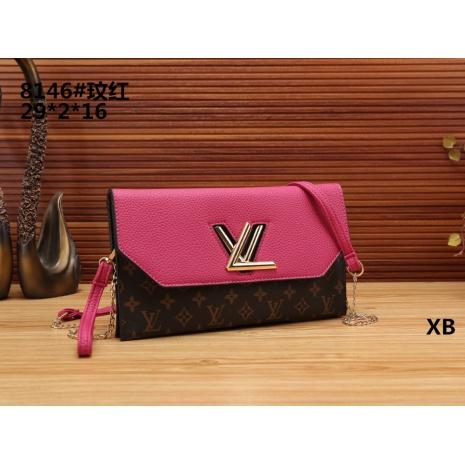 $22.0, Louis Vuitton Handbags #276636