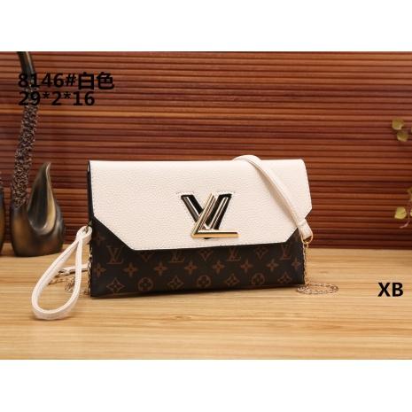 $22.0, Louis Vuitton Handbags #276637