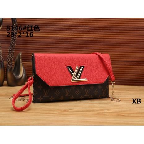 $22.0, Louis Vuitton Handbags #276638