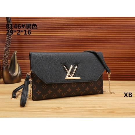 $22.0, Louis Vuitton Handbags #276639