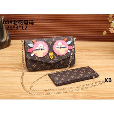 $18.0, Louis Vuitton Handbags #276641