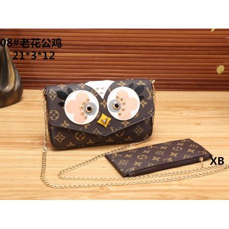 $18.0, Louis Vuitton Handbags #276642