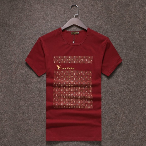 $16.0, Louis Vuitton T-Shirts for MEN #276647