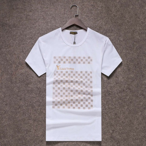 $16.0, Louis Vuitton T-Shirts for MEN #276648