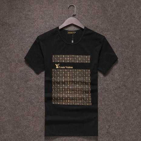 $16.0, Louis Vuitton T-Shirts for MEN #276649