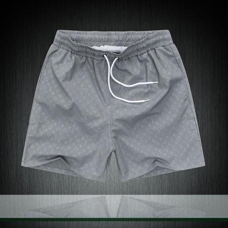 $24.0, Louis Vuitton Short Pants for men #277443