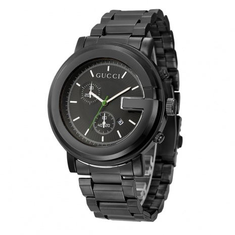 $20.0, Gucci Watches for MEN #277672