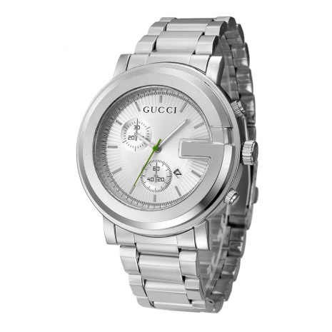 $20.0, Gucci Watches for MEN #277673