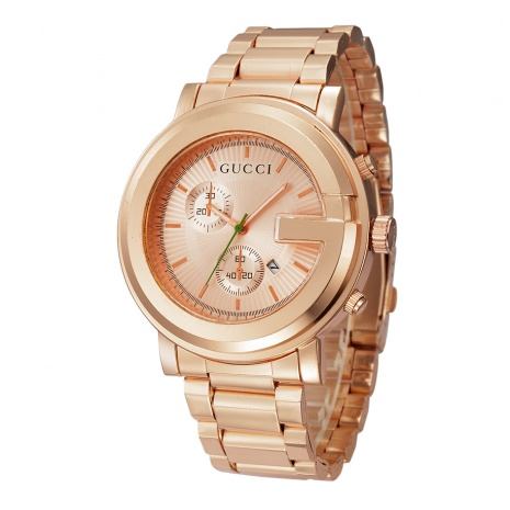 $20.0, Gucci Watches for MEN #277674