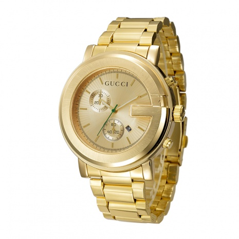 $20.0, Gucci Watches for MEN #277675