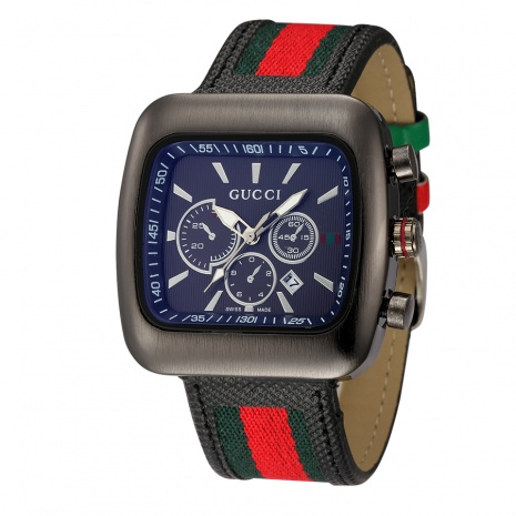 $20.0, Gucci Watches for MEN #277676