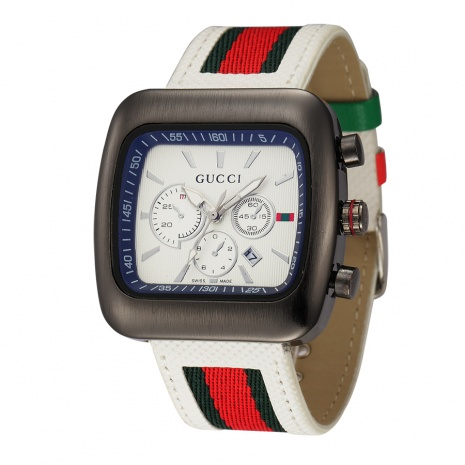 $20.0, Gucci Watches for MEN #277677