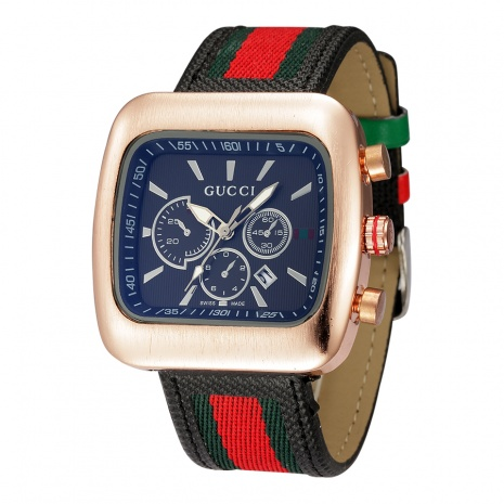 $20.0, Gucci Watches for MEN #277678