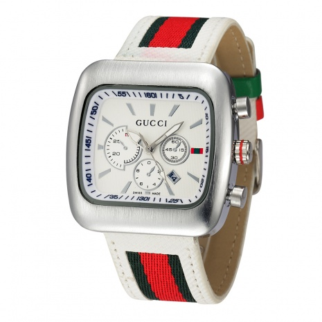$20.0, Gucci Watches for MEN #277679