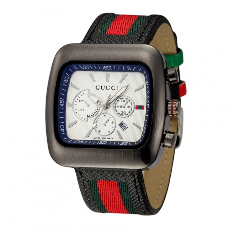 $20.0, Gucci Watches for MEN #277680